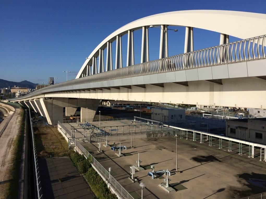 02_テク_宇品橋