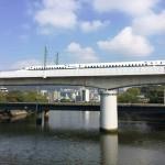 04京橋川ルート