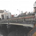 13猿猴橋