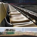初代広島市民球場