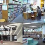 まんが文化の発信~広島市まんが図書館~